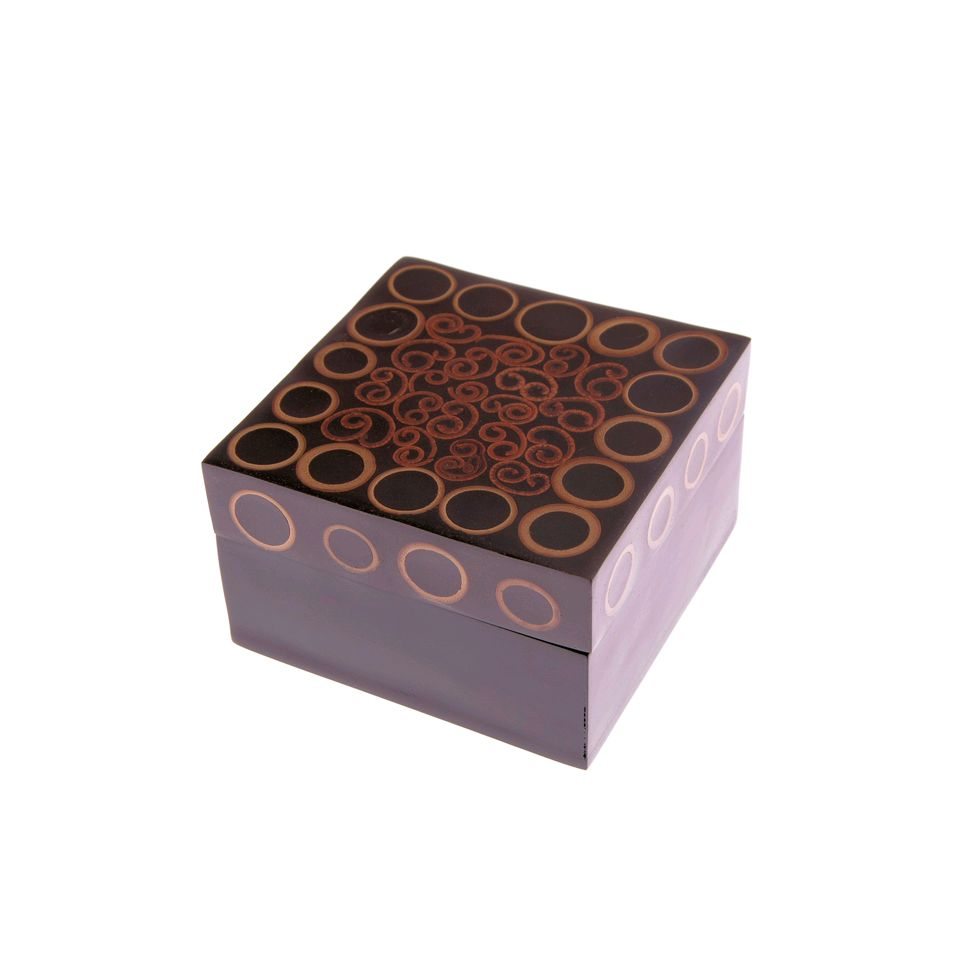 Fair Trade Cinnamon Wood Box Set 187 163 13 99 Fair Trade Product