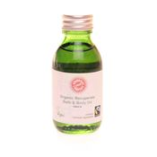 Recuperate Bath and Massage Oil