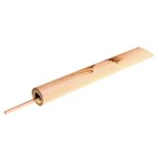 Bamboo Bird Whistle