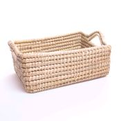 Hamper Basket (Large)