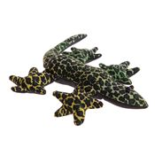 Fair Trade Sand Gekko » £1.75 - Fair Trade Party Bag Gifts