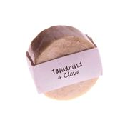 Tamarind and Clove Soap