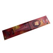 Zodiac Virgo Sweet Cherries Incense