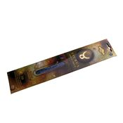 Zodiac Taurus Night-blooming Jasmine Incense