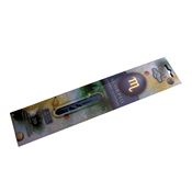 Zodiac Scorpio Ocean Dreams Incense