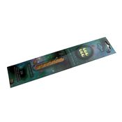 Zodiac Aquarius Enchantment Incense