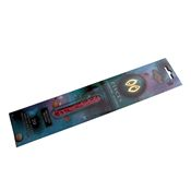 Zodiac Pisces Dragons Blood Incense