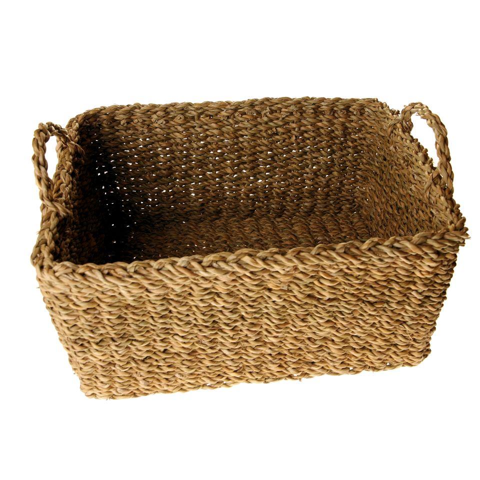 Small Christmas Gift Baskets