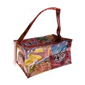Recycled Lunch Bag