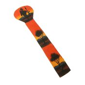 Fair Trade Maasai Bookmark » £1.75 - Fair Trade Product