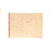 Fair Trade Large Bark Chip Photo Album » £17.99 - Fair Trade Fathers Day Gifts