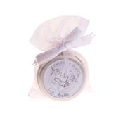 Vanilla and Honey Lip Balm