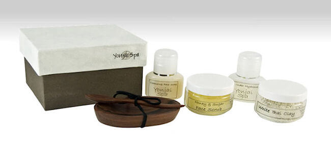 Fairtrade Face Scrubs, Cleansing Wash and Pampering Scented Oils and Organic Moisturisers